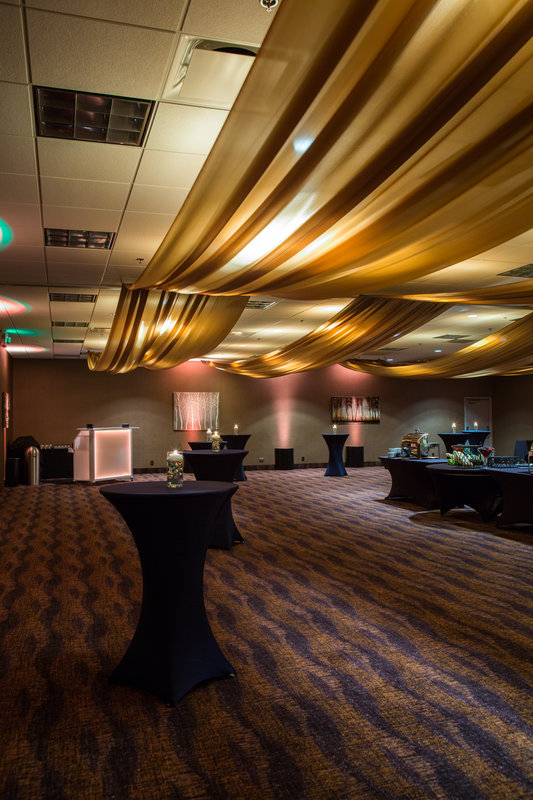 Holiday Inn Des Moines Downtown - Mercy Area-Des Moines Room Decor<br/>Image from Leonardo