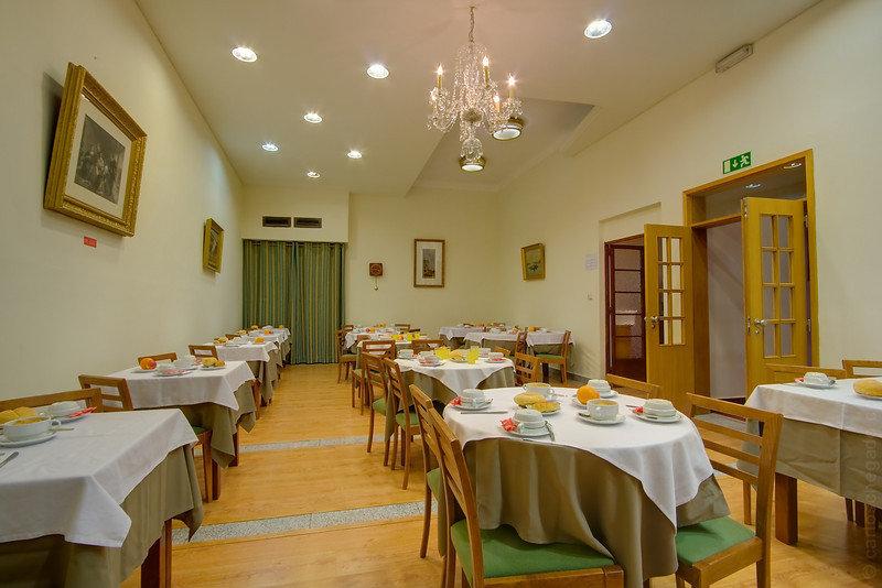 Americano Residence-Restaurant<br/>Image from Leonardo