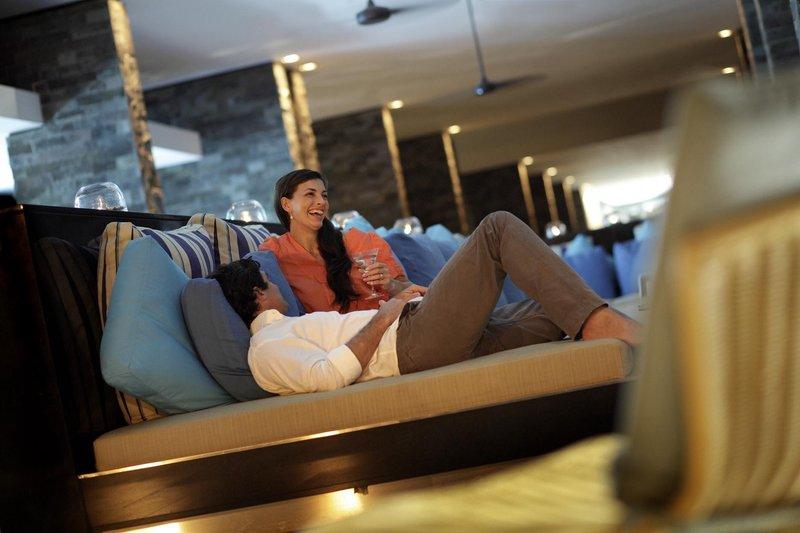 InterContinental Fiji Golf Resort & Spa-Bar<br/>Image from Leonardo