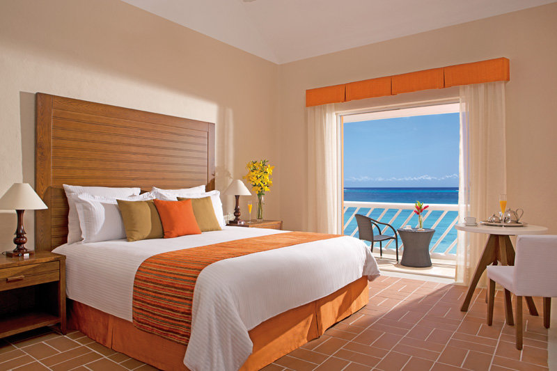 Sunscape Sabor Cozumel - SUSCZDeluxe Ocean View <br/>Image from Leonardo