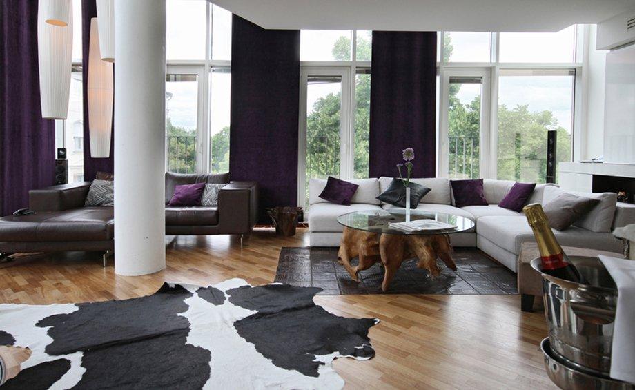 Derag Livinghotel Prinzessin Elisabeth-Suite Sweet Sissi<br/>Image from Leonardo