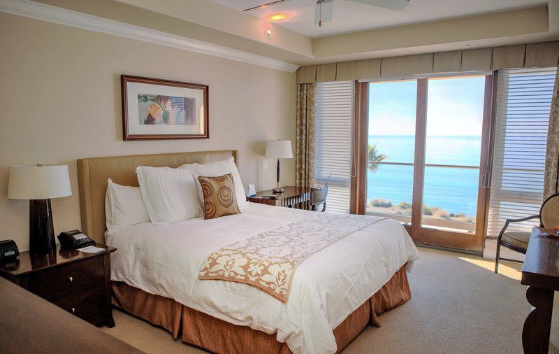 Dolphin Bay Resort and Spa-Oceanfront Suite<br/>Image from Leonardo