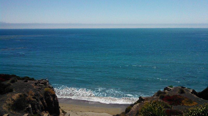 Dolphin Bay Resort and Spa-Gorgeous beachside resort<br/>Image from Leonardo