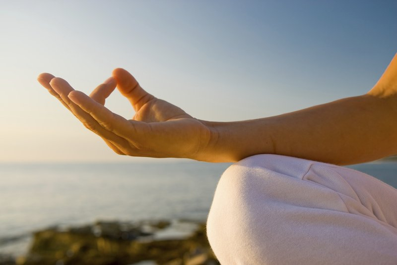 Dolphin Bay Resort and Spa-Yoga Sessions<br/>Image from Leonardo
