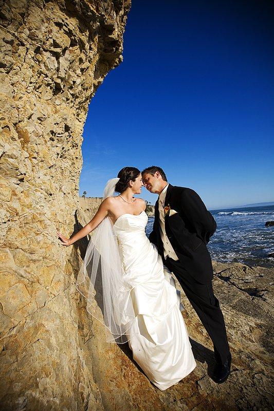 Dolphin Bay Resort and Spa-Dolphin Bay Weddings<br/>Image from Leonardo