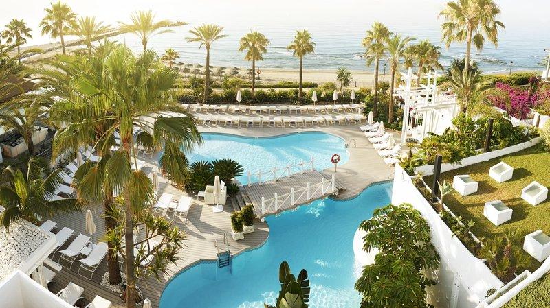 Hotel Puente Romano-Beach Club Area<br/>Image from Leonardo