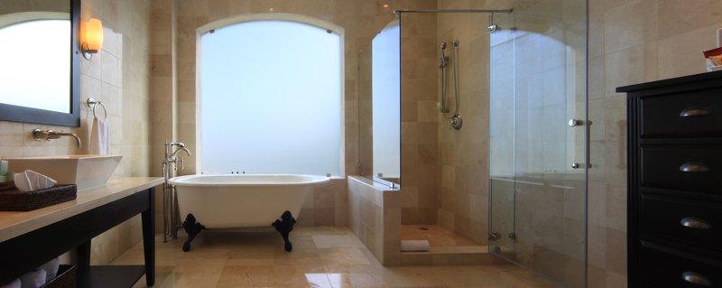 Casa Colonial Beach & Spa-Deluxe suite<br/>Image from Leonardo