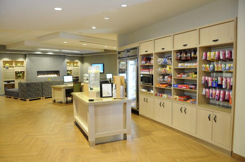 Holiday Inn Columbia East - Jessup-Marketplace<br/>Image from Leonardo