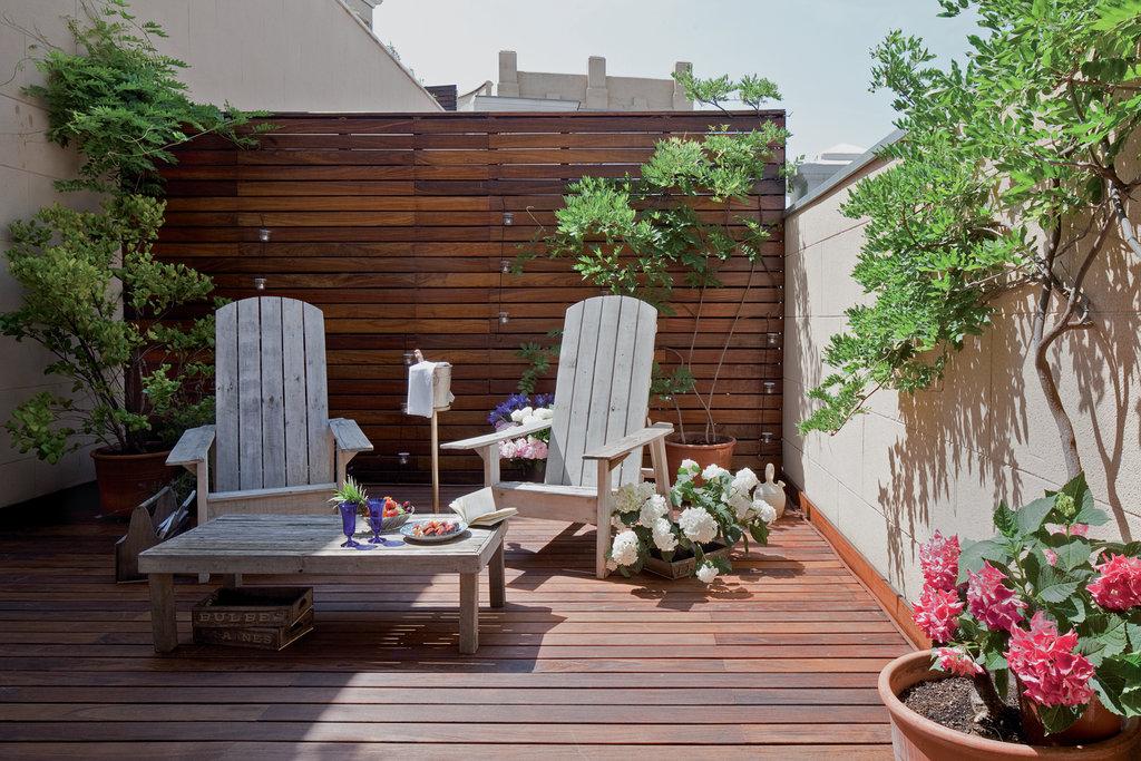 Iberostar Las Letras Gran Via - Suite Duplex Terrace <br/>Image from Leonardo