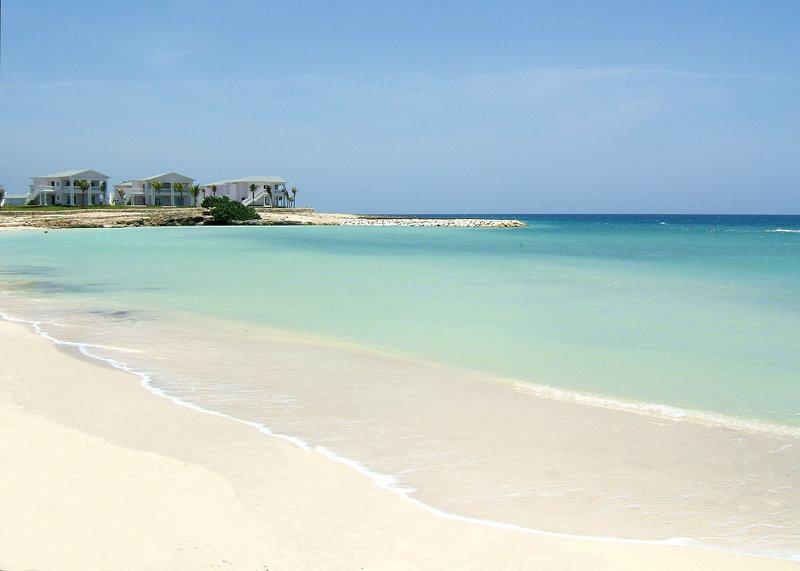 Grand Palladium Jamaica Resort & Spa - Grand Palladium Jamaica Playa Hotel <br/>Image from Leonardo