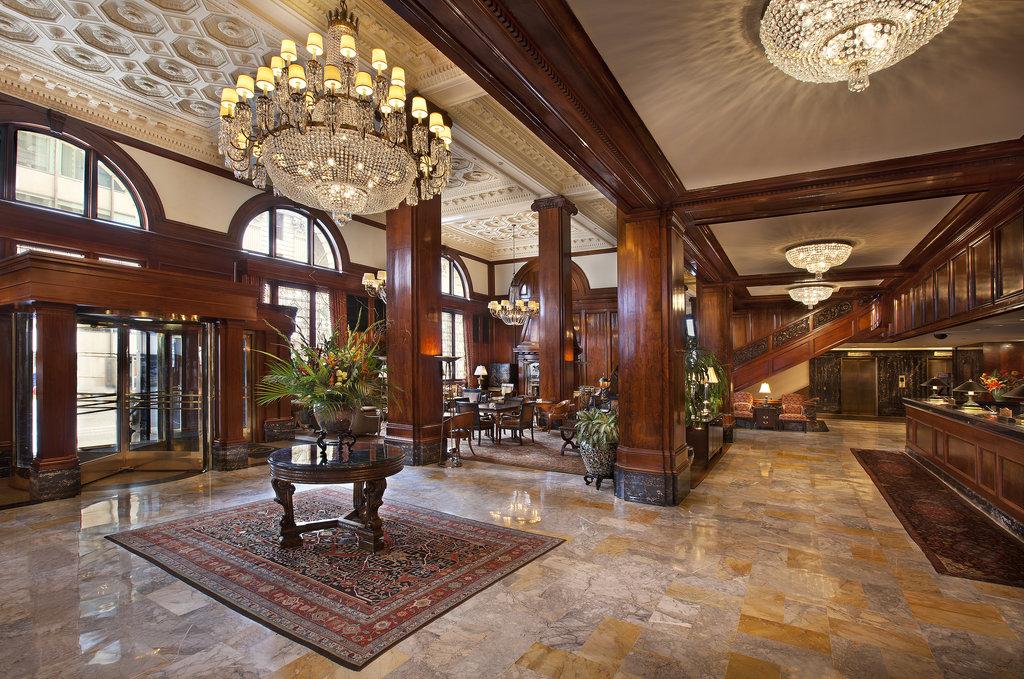 Benson Hotel-Lobby<br/>Image from Leonardo