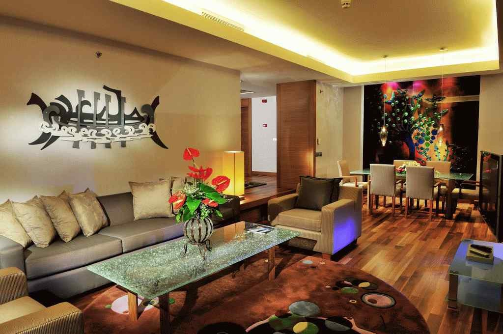 Gloria Golf Resort-Villa<br/>Image from Leonardo