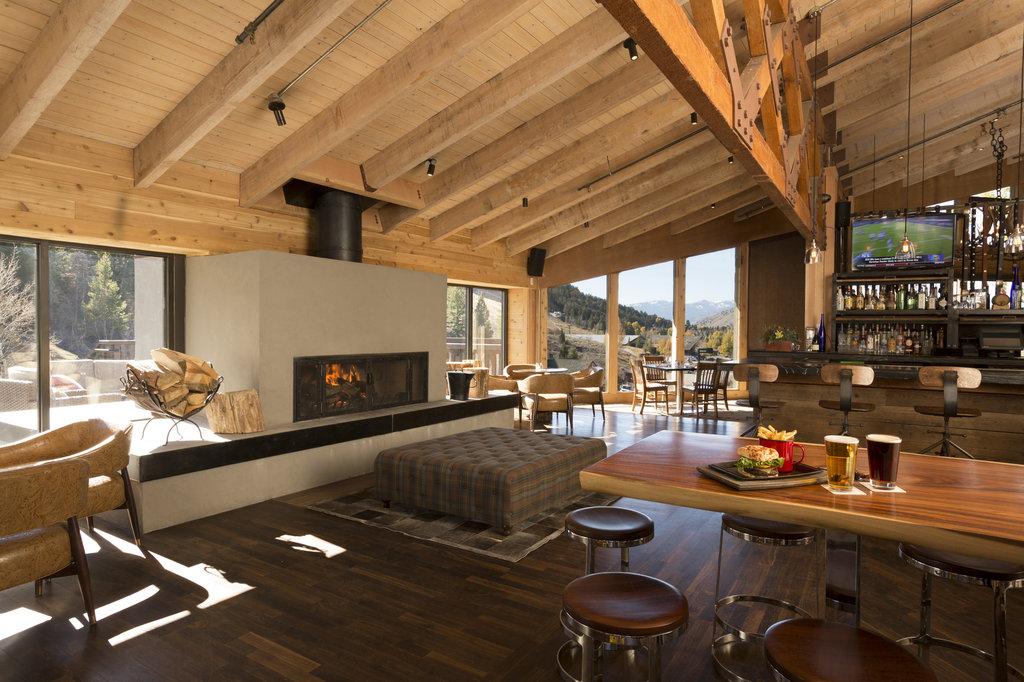 Grand View Lodge-Haydens Post<br/>Image from Leonardo