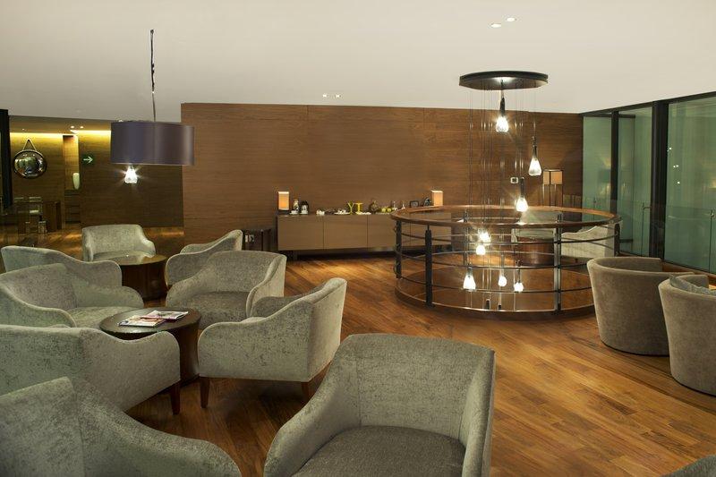 Live Aqua Urban Resort Mexico-Oasis - Business Center<br/>Image from Leonardo