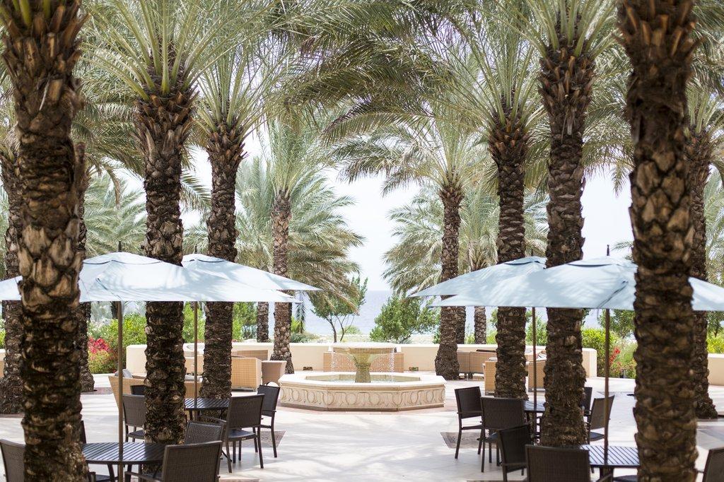 Santa Barbara Beach & Golf Rst - Lobby <br/>Image from Leonardo