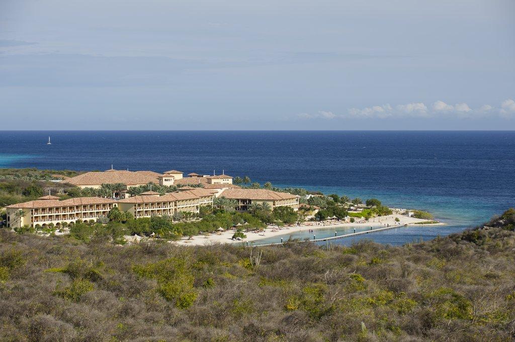 Santa Barbara Beach & Golf Rst - Views <br/>Image from Leonardo