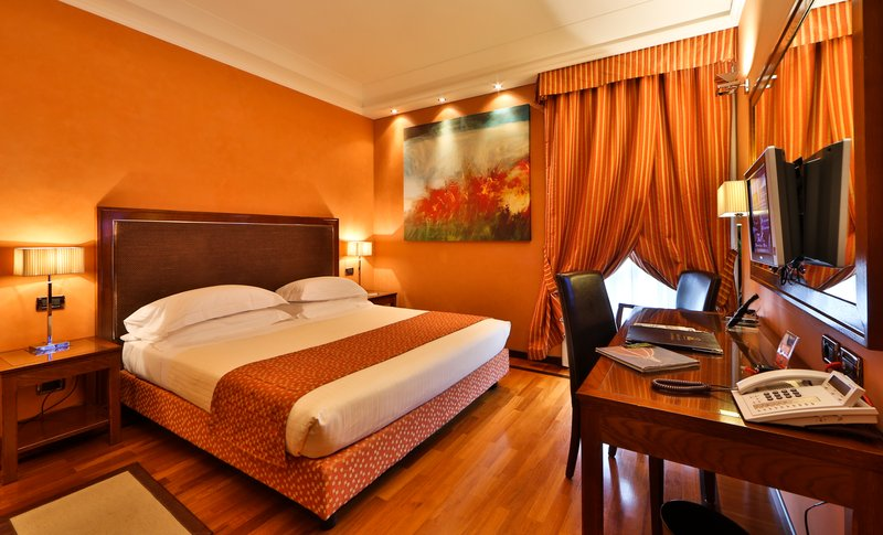 Grand Hotel Adriatico-Guest Room<br/>Image from Leonardo