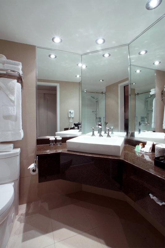 Hotel Manoir Victoria-SBRD<br/>Image from Leonardo