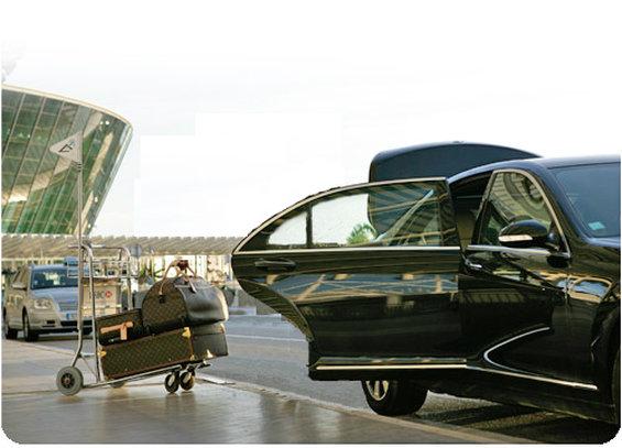 Iberostar Las Letras Gran Via - Airport Transfer <br/>Image from Leonardo