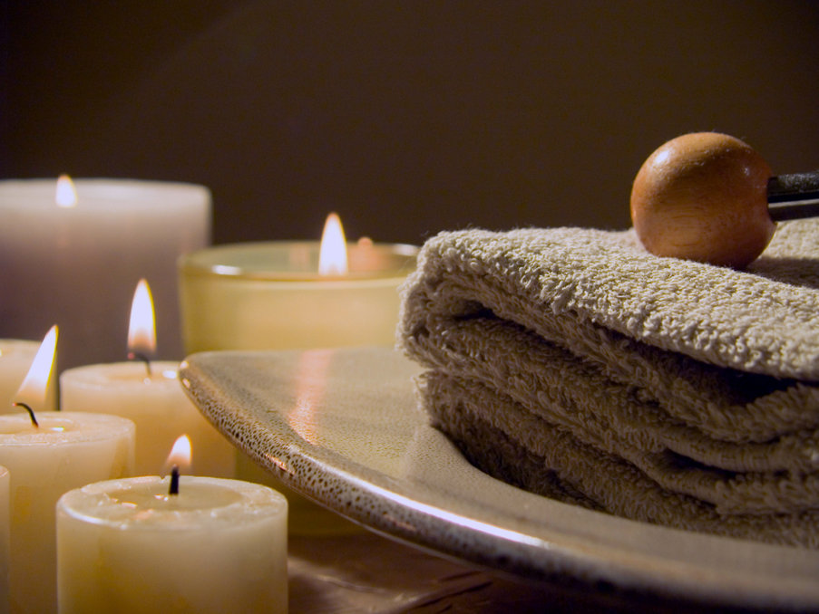 Iberostar Las Letras Gran Via-Massage<br/>Image from Leonardo