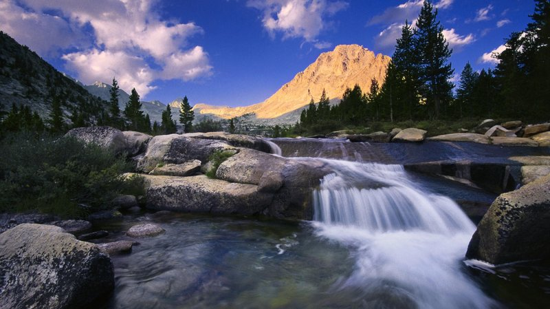 Best Western Plus Fresno Airport Hotel-Kings Canyon National Park<br/>Image from Leonardo