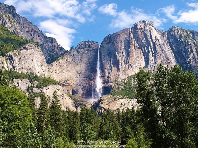 Best Western Plus Fresno Airport Hotel-Yosemite National Park<br/>Image from Leonardo