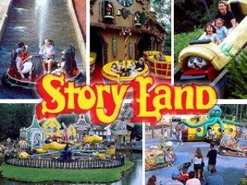 Nordic Village Resort Condos - Jackson-Storyland<br/>Image from Leonardo