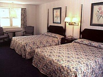 Nordic Village Resort Condos - Jackson-Guestroom<br/>Image from Leonardo