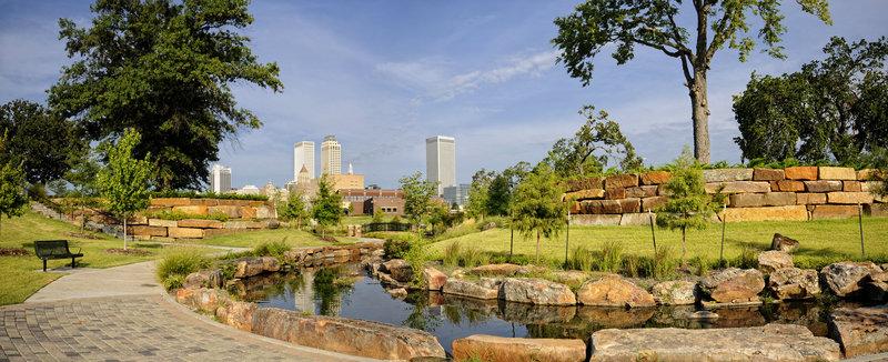 Best Western Plus Tulsa Inn  Suites-Tulsa<br/>Image from Leonardo