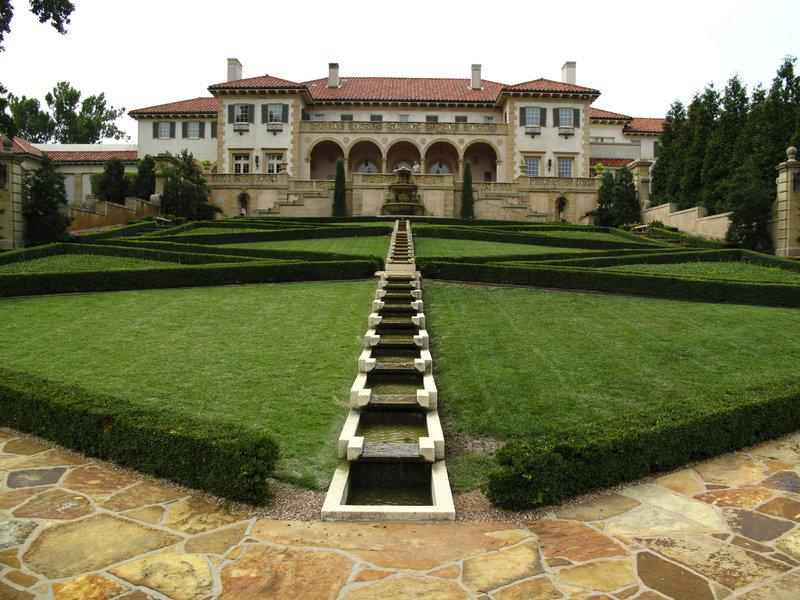 Best Western Plus Tulsa Inn  Suites-Philbrook Museum Tulsa<br/>Image from Leonardo
