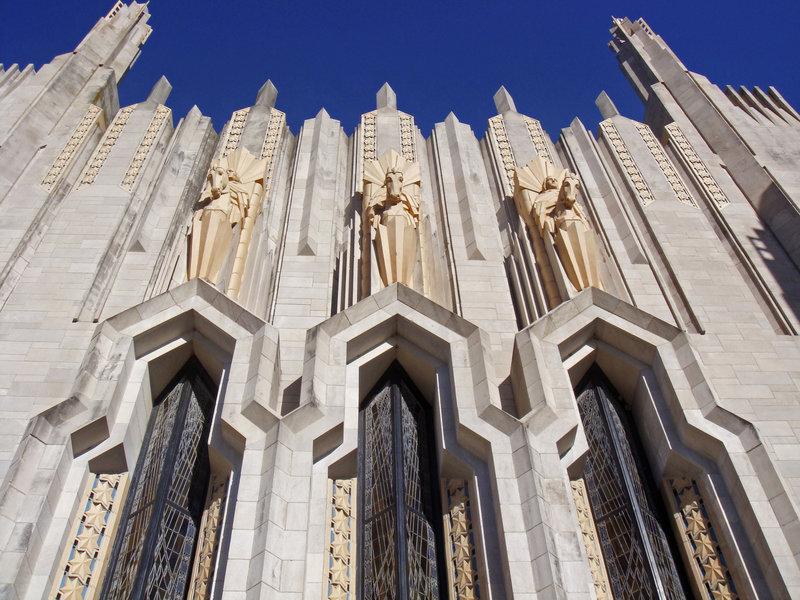 Best Western Plus Tulsa Inn  Suites-Tulsa Art Deco<br/>Image from Leonardo
