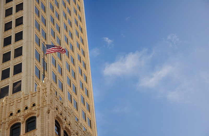 Best Western Plus Tulsa Inn  Suites-Downtown Tulsa<br/>Image from Leonardo