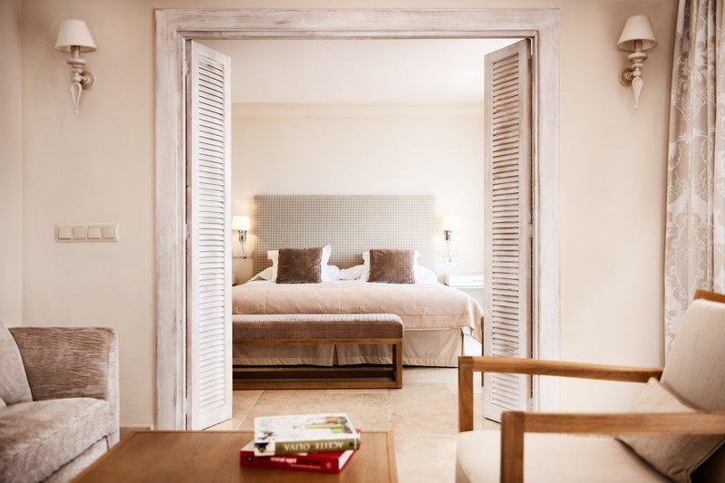 Hotel Puente Romano-Royal Suite<br/>Image from Leonardo