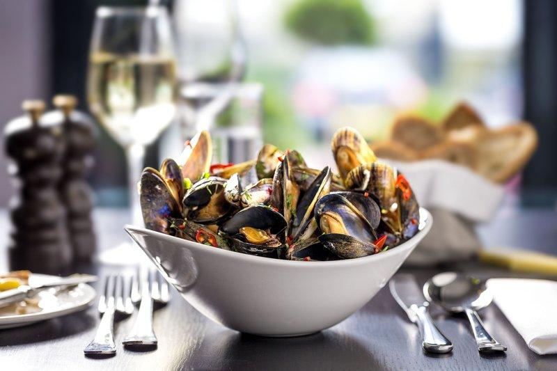 Nira Caledonia-Food<br/>Image from Leonardo