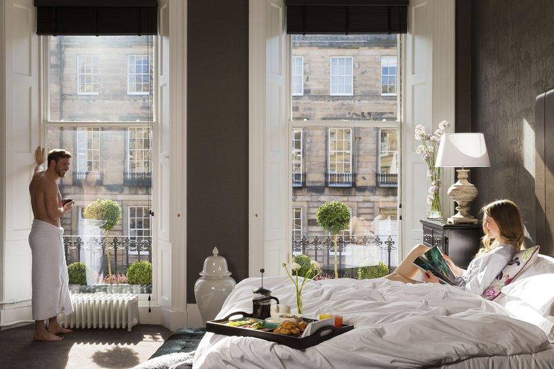 Nira Caledonia-Suite Plus<br/>Image from Leonardo