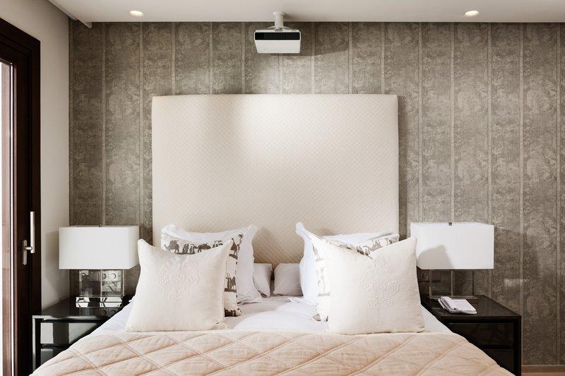 Hotel Puente Romano-Suite Villa<br/>Image from Leonardo