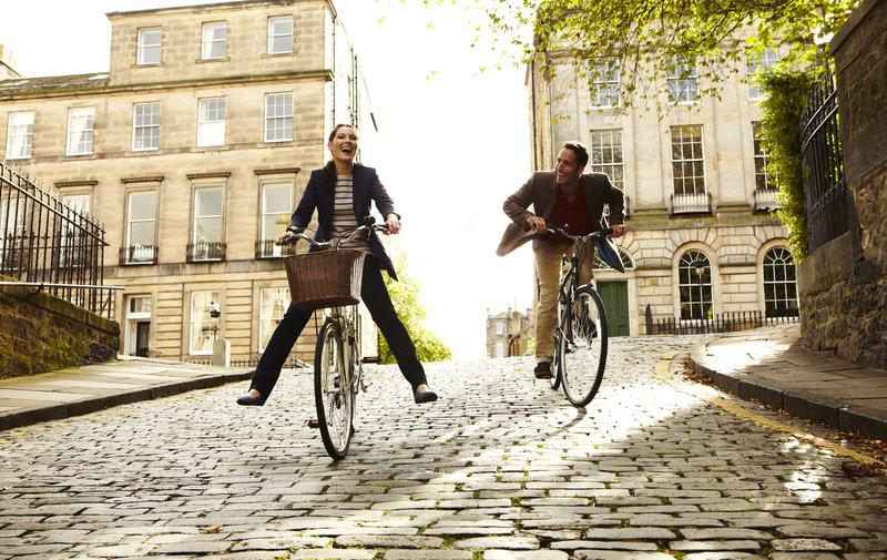Nira Caledonia-Cycling<br/>Image from Leonardo
