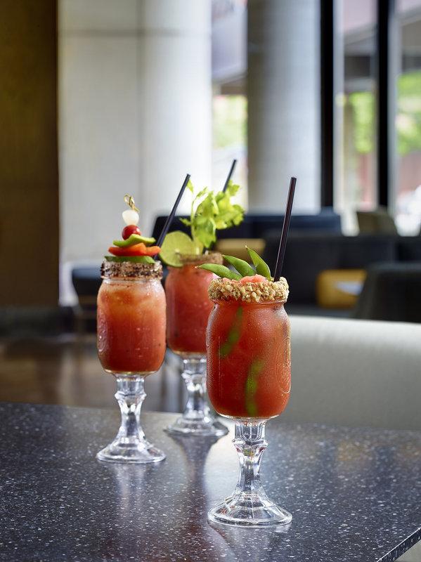 Chelsea Hotel Toronto-T|Bar Caesars<br/>Image from Leonardo