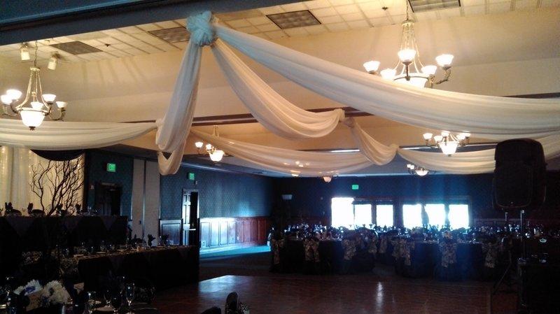 Holiday Inn Selma-Swancourt-Ballroom<br/>Image from Leonardo