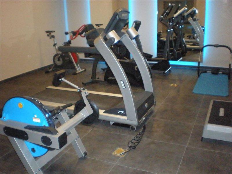 Academie-Fitness<br/>Image from Leonardo