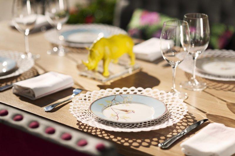 Hotel Puente Romano-BiBo Andalussian Brasserie & Tapas<br/>Image from Leonardo
