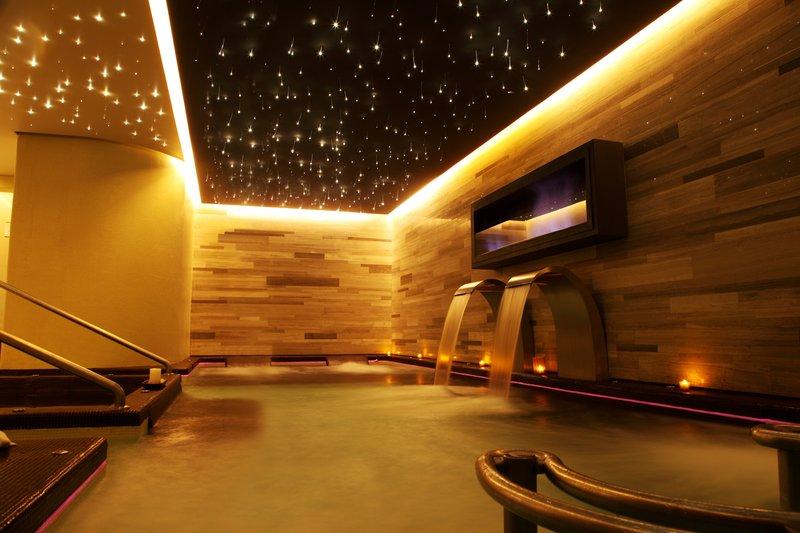Live Aqua Urban Resort Mexico-Feel Urban Spa by Live Aqua<br/>Image from Leonardo