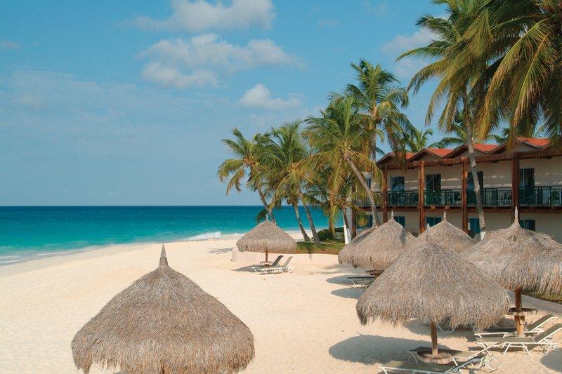 Divi Aruba All Inclusive-Divi<br/>Image from Leonardo