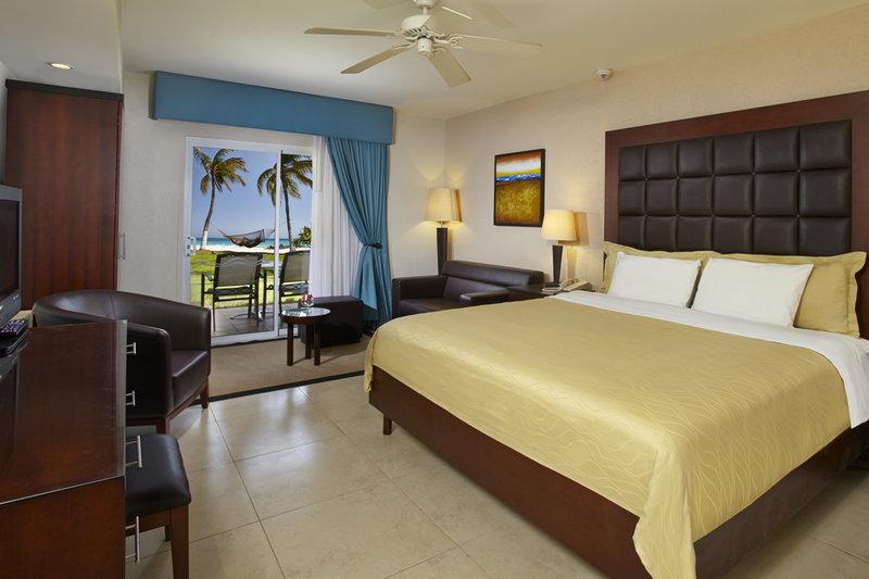 Divi Aruba All Inclusive-Divi Aruba All Inclusive - Guestroom<br/>Image from Leonardo