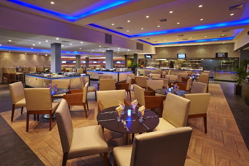 Divi Aruba All Inclusive-Divi Aruba All Inclusive - Pelican Terrace Restaur<br/>Image from Leonardo