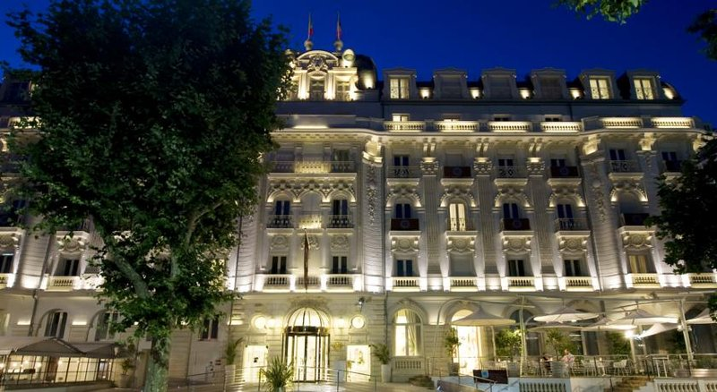 Boscolo Exedra Nice-Other Hotel Services/Amenities<br/>Image from Leonardo