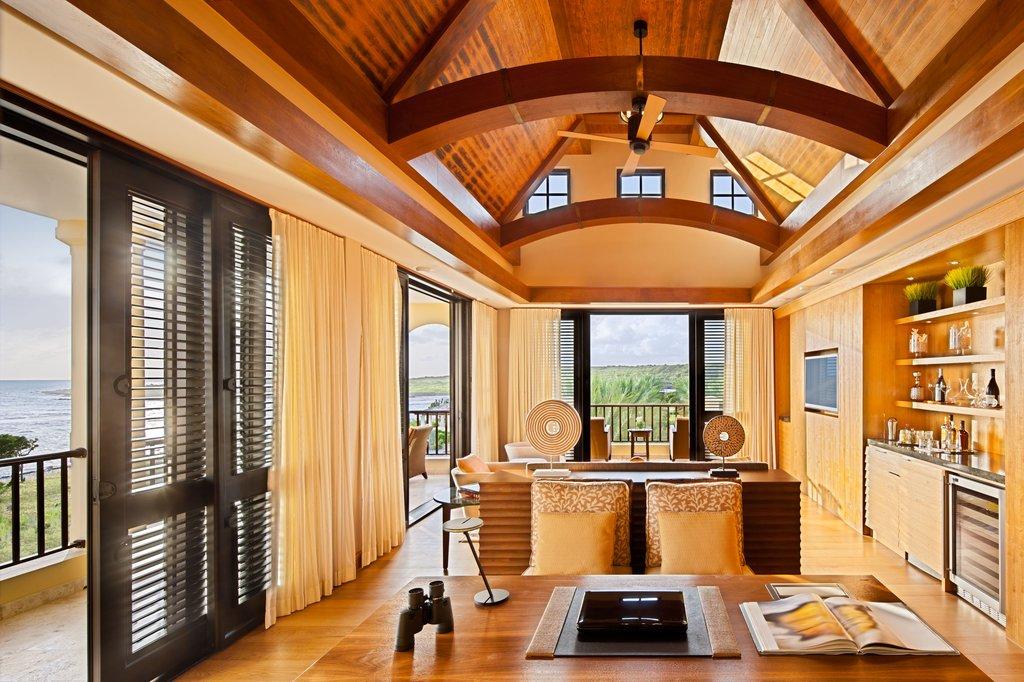 Santa Barbara Beach & Golf Rst - Royal Suite <br/>Image from Leonardo