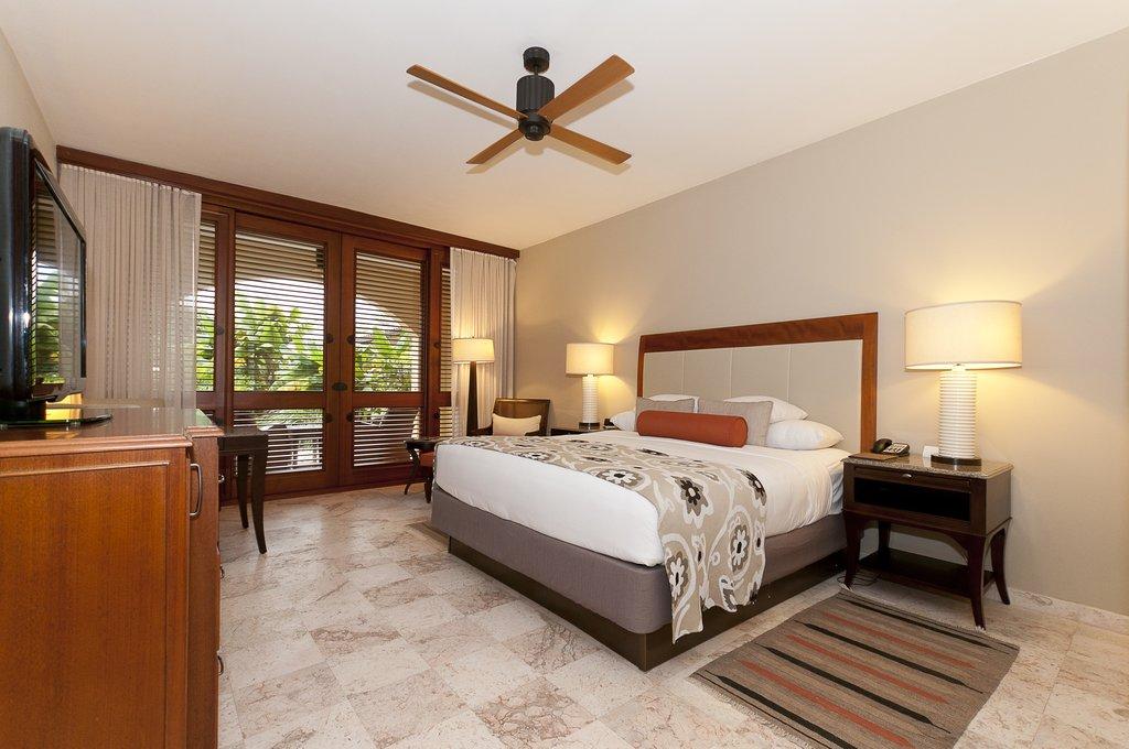 Santa Barbara Beach & Golf Rst - Resort View King Room <br/>Image from Leonardo