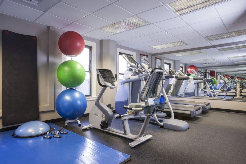 Andra-Fitness Facility<br/>Image from Leonardo