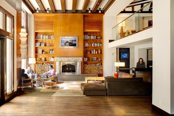 Andra-Living Room<br/>Image from Leonardo